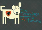 Promise 4 Paws Dog Sanctuary